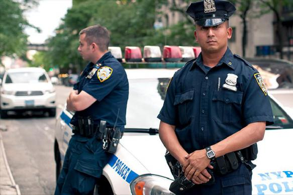 Jersey City attack between premature statements and contradicting reports