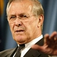 Is Rumsfeld responsible for torture?