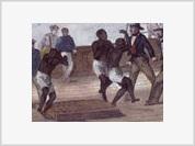 Black history goes beyond slavery (Part II)