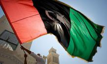 Libya turns into hotbed of international terrorism near Europe
