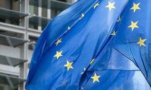 Russia will not discuss conditions for withdrawal of economic sanctions with EU