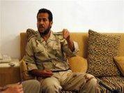 NATO minimizes the murder of 2,000 Libyans