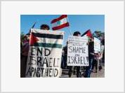 Israelis or Jews?