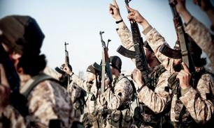 The New Age of Terrorism: Causes and solutions