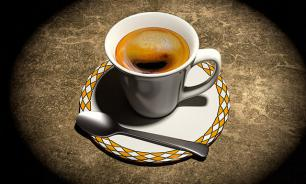 Coffee saves from death and extends life