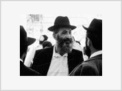 European Jews Not Semitic!