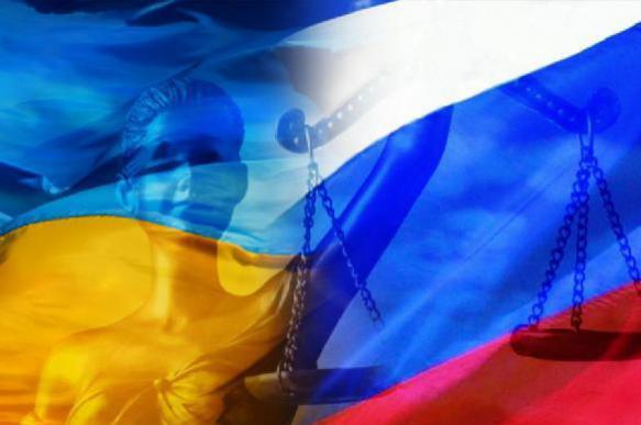 UNGA Resolution on Alleged Russian Militarization of Crimea