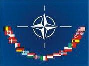 NATO hawkishly welcomes Georgia with open arms