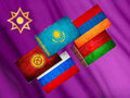Eurasian Economic Union: Russia s new USSR?