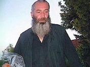 Swiss court finds Russian man guilty of revenge killing Skyguide's employee