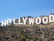 Hunting count Zaroff: How Hollywood agenda is always Russophobe
