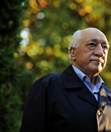 Turkey profits from having Gülen in US