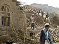 Yemen s plight and Britain s  creative clout  - Arms Sales and Advice on Killing