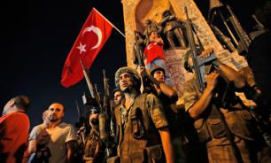 Things you are curious about regarding the coup attempt in Turkey