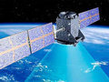 Russian satellites will not fall from space anymore