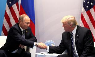 Putin and Trump to decide the fate of the world in Vietnam