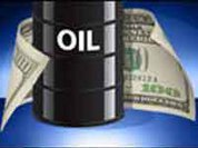 American Oil Investments