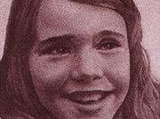 Samantha Smith, Yuri Andropov and star wars