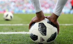 A new world order in Soccer