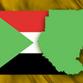 Disaster looms in Darfur