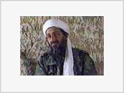 """EU officials propose ending talk of """"Islamic terrorism"""""""