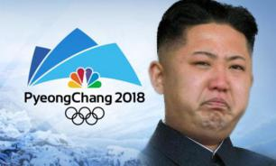 Winter Olympics 2018: Should Russia let the Olympic movement die?