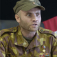 Special Services fight in the name of Allah and Putin