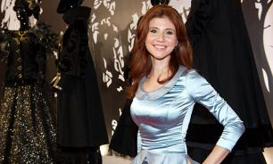 Anna Chapman, Russia's most mysterious spy of all times?