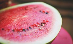 Lethal watermelon poisoning in Moscow raises many questions