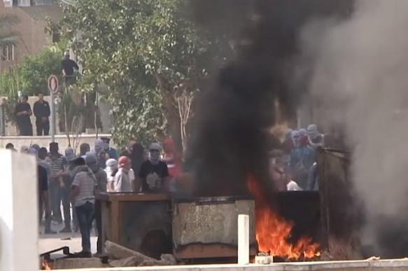 Holiday Season Israeli Apartheid Viciousness in Occupied Palestine