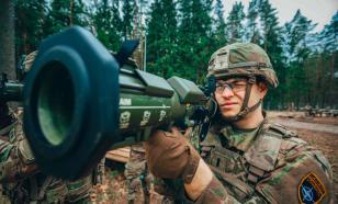 Ukraine admits NATO prepares for war over Crimea