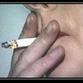 Smoking impairs intellect