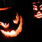 Halloween based on gloomy and horrible history