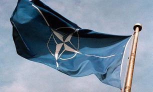 NATO commander admires the power of the Russian army