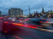 Moscow and Muscovites: Facts and Fiction