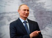 Why Russians will always support Putin