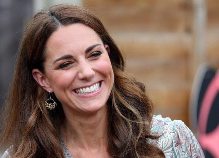 Catherine Middleton: Britain's Future Queen