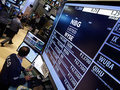 Record drop at European stock markets after Greek crisis