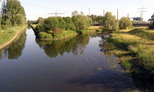 Study warns of the need to evaluate the presence of viruses in Wastewater Treatment Plants
