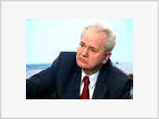The Hague Tribunal likely to be disavowed after Milosevic's death