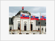 Why the Slovak Government falls back to lie?