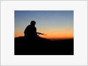 US Army Human Terrain System Giving Birth?