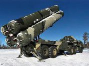China to receive Russian S-400 systems in exchange for political support