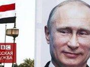 Putin and corruption: Rotten teeth of Western propaganda machine