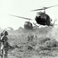 The USSR was actively involved in the war in Vietnam 30 years ago