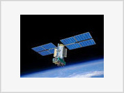 Russia launches new generation of GLONASS satellites into orbit