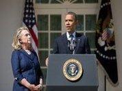 U.S. ambassador killed in Libya in terrorist attack