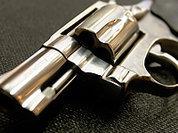 America's epidemic of killer cops