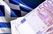 Greece reflects growing economic turmoil