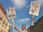 Lebanon waits to see if Bashar Assad goes